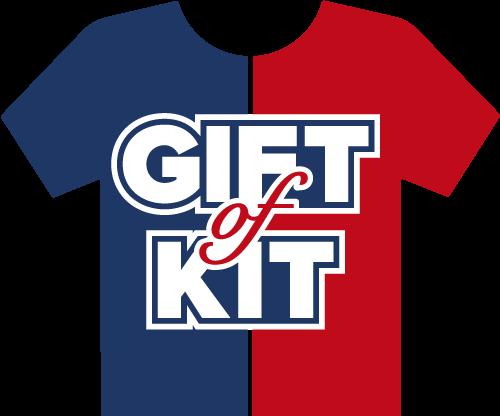 Gift of Kit